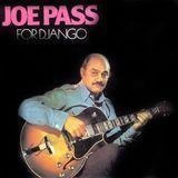 For Django [CD]