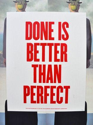 90 best Epic Motivational Quotes images on Pinterest