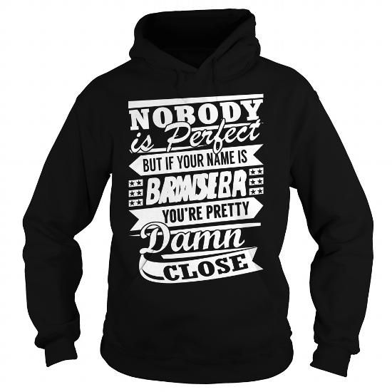 BANDERA Last Name, Surname Tshirt #name #tshirts #BANDERA #gift #ideas #Popular #Everything #Videos #Shop #Animals #pets #Architecture #Art #Cars #motorcycles #Celebrities #DIY #crafts #Design #Education #Entertainment #Food #drink #Gardening #Geek #Hair #beauty #Health #fitness #History #Holidays #events #Home decor #Humor #Illustrations #posters #Kids #parenting #Men #Outdoors #Photography #Products #Quotes #Science #nature #Sports #Tattoos #Technology #Travel #Weddings #Women