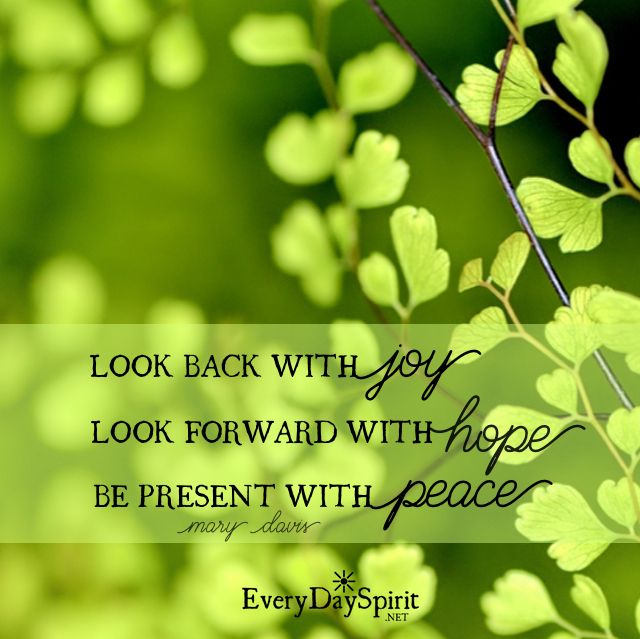 Peace And Joy Quotes: 1000+ Ideas About At Peace On Pinterest