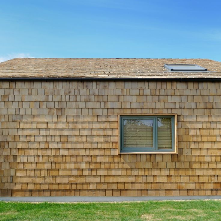 17 Best Images About Houseen On Pinterest Cedar Shingles