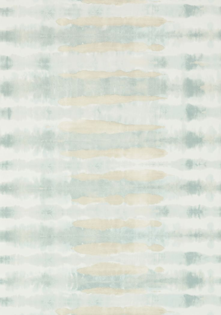 MARGATE, Aqua, AT7941, Collection Watermark from Anna French