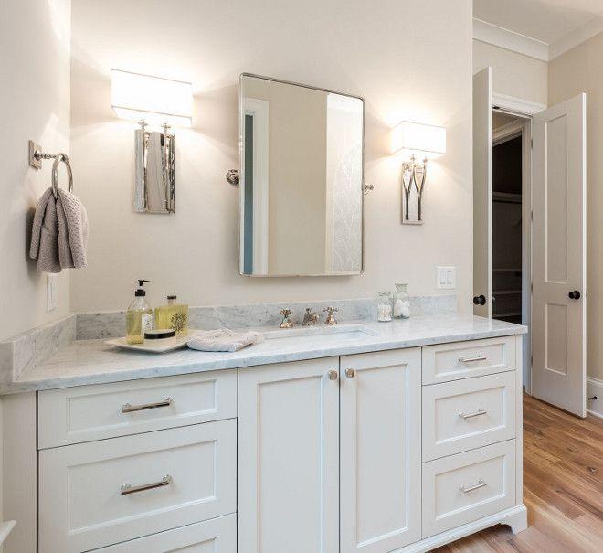 10469 best the best benjamin moore paint colors images on pinterest architecture bathroom. Black Bedroom Furniture Sets. Home Design Ideas