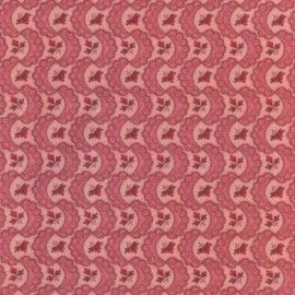 Stone Cottage 4017-R - $8.79/yard; If you buy 3+yards, price drops to $7.69/yard!!!!