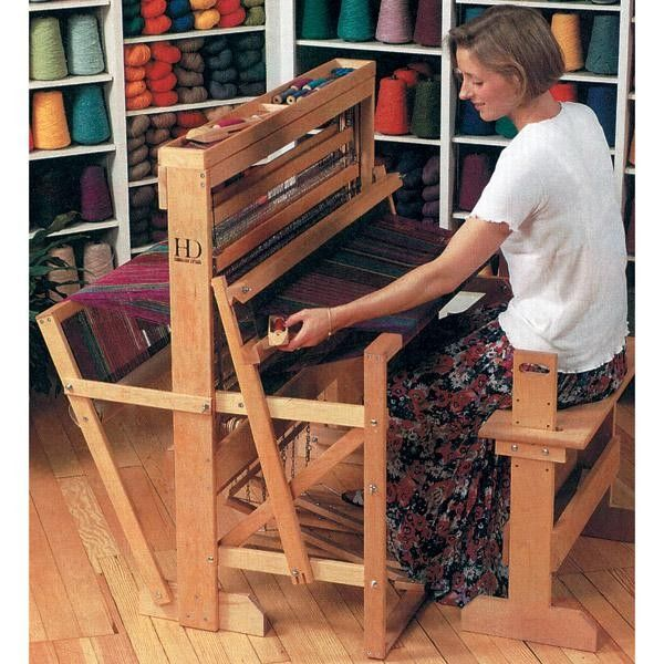 Floor Looms For Sale: Table And Otherwise Images On Pinterest