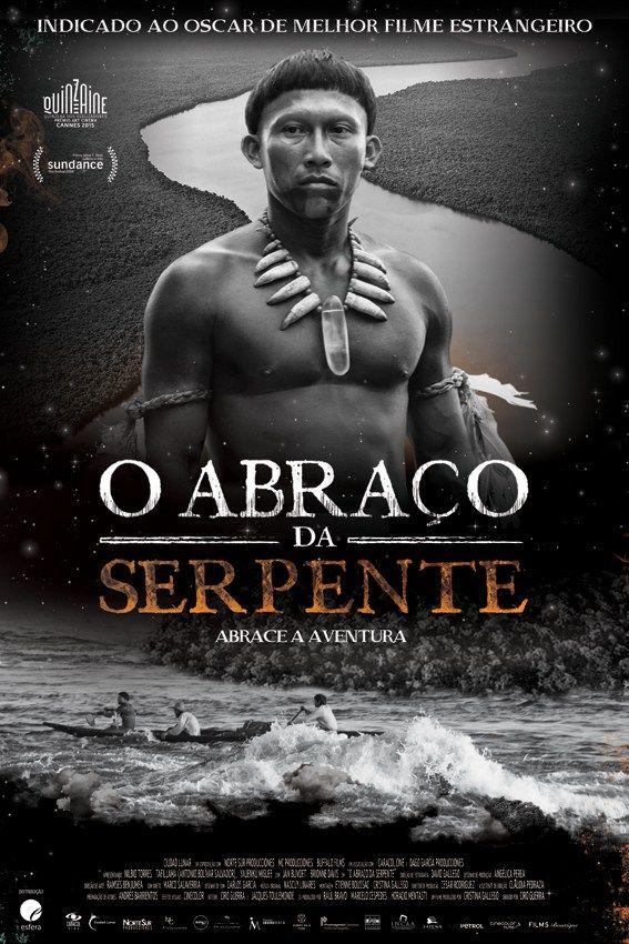 Acesse a biblioteca de filmes completos legendados em português.