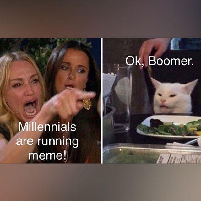 Pin By Kyle Nimke On Cat Meme Mx Really Funny Memes Stupid Funny Memes Stupid Memes