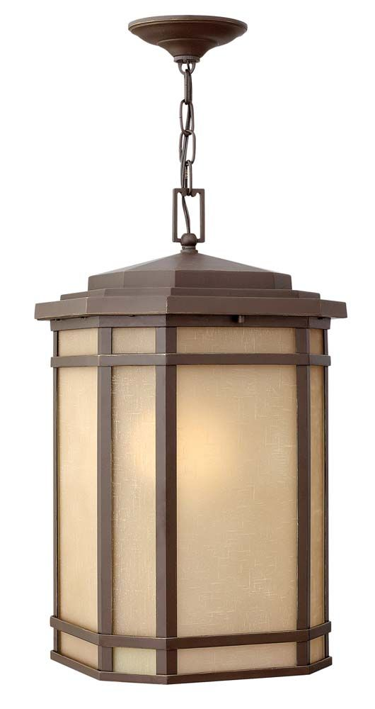 57 best mission asian outdoor hanging lights images on pinterest hinkley lighting 1272 cherry creek one light outdoor pendant lantern with frosted glass mozeypictures Image collections