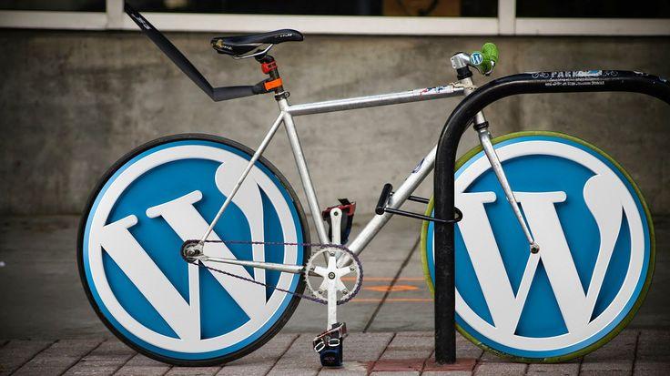"""Tenha seu Blog no Wordpress e publique por e-mail. Wordpress Blog,wordpress criar blog,wordpress criar. MasterssWeb """"Igualdade de Acesso a Internet!"""" A MasterssWeb tem como missão inovar com qual…"""