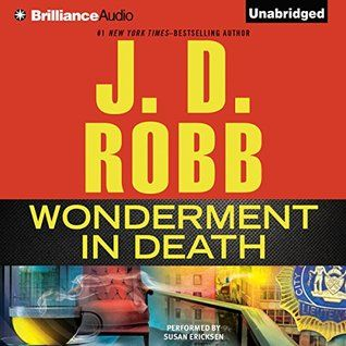 """Shared by:Kate47 Written by JD Robb Read by Susan Ericksen Format: MP3 Unabridged *** Sharing this to add to Darylanne's """"In Death books"""" torrent: http://audiobookbay.nl/audio-books/in-death-57-jd-robb-in-death-books-jd-robb-2/ (If you've downloaded that one already, you can add this book as #5..."""