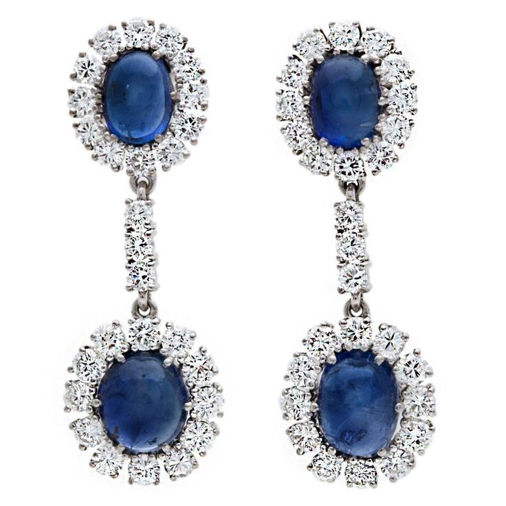 1000  ideas about Natural Sapphire on Pinterest | Natural crystals, Loose sapphires and Sapphire stone