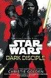Simple Star Wars Book List (Timeline of Star Wars Novels)