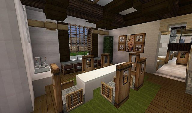Georgian Home Minecraft House Design Minecraft Pinterest House Design Home And
