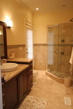 Bathroom Tiles Victoria Bc bathroom cabinets victoria bc - house plans and more