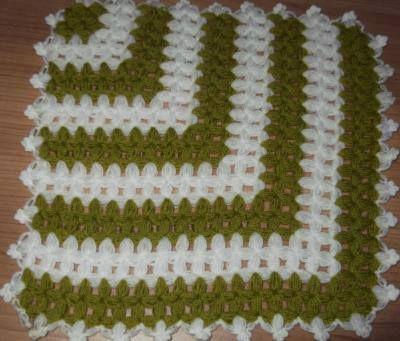 Lif Örnekleri ve Modelleri 10 http://www.canimanne.com/lif-ornekleri-ve-modelleri-10.html