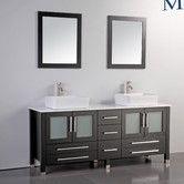 Bathroom Mirrors Malta 22 best bathroom images on pinterest | grey bathroom cabinets