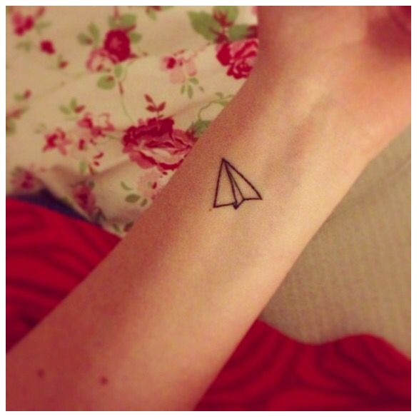 1000+ Ideas About Tattoo Paper On Pinterest