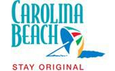Carolina Beach is a family-friendly, extraordinary beach town that's curiously entertaining! Get a Free visitor guide and plan your vacation today!