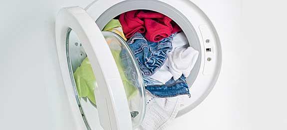 comment faire sa lessive anti acariens c 39 est tr s facile