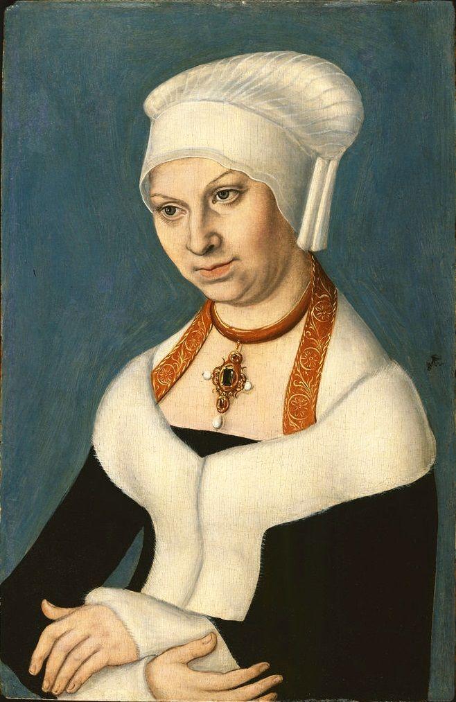 Barbara Jagiellon - Wikipedia
