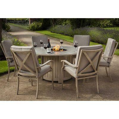 12 best garden furniture images on Pinterest Garden furniture