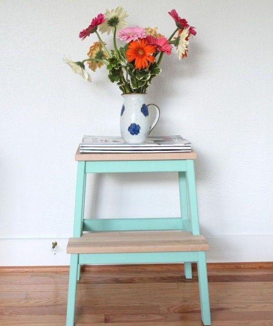 87 best images about Ikea on Pinterest Spice racks, Ikea hacks - esszimmer k amp ouml ln