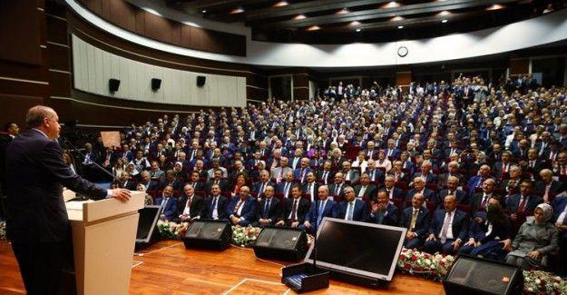 """Cumhurbaşkanı Erdoğan: ''Beştepeye Gelmem Diyen Kim Varsa Bu Yolu Bir Gün Öğrendi''  """"Cumhurbaşkanı Erdoğan: ''Beştepeye Gelmem Diyen Kim Varsa Bu Yolu Bir Gün Öğrendi''"""" http://fmedya.com/cumhurbaskani-erdogan-bestepeye-gelmem-diyen-kim-varsa-bu-yolu-bir-gun-ogrendi-h22319.html"""