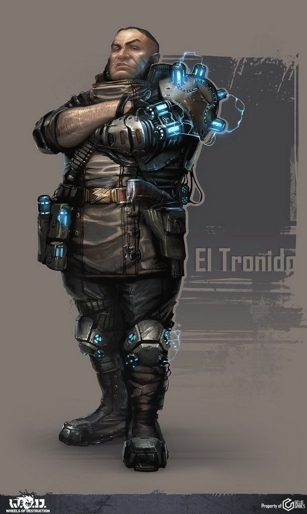 Image result for sci fi merchant concept art