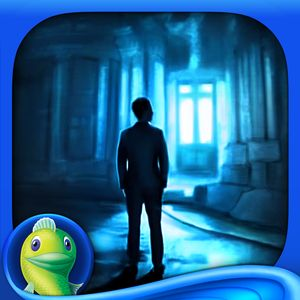Grim Tales: The Heir - A Mystery Hidden Object Game (Full) - Big Fish Games, Inc #Games, #Itunes, #TopPaid - http://www.buysoftwareapps.com/shop/itunes-2/grim-tales-the-heir-a-mystery-hidden-object-game-full-big-fish-games-inc/