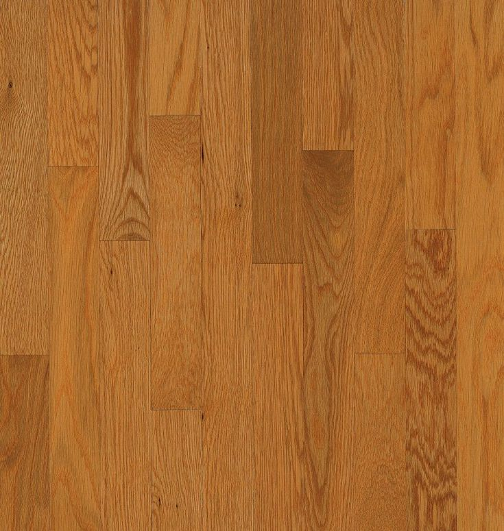 Armstrong Yorkshire Plank Collection Hardwood, Hardwood