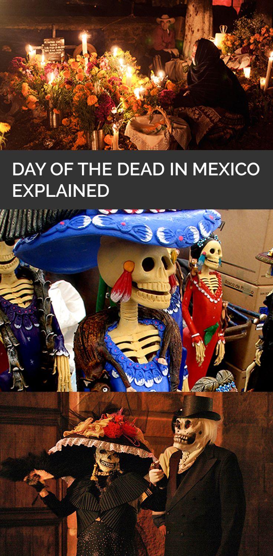 336 best images about colorful mexico on pinterest mexico san miguel de allende and guanajuato. Black Bedroom Furniture Sets. Home Design Ideas