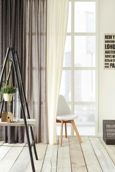 33 best Nieuw huis - gordijnen images on Pinterest   Shades, Blinds ...