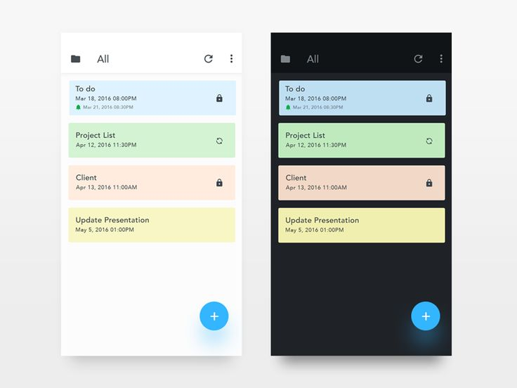 22 best アプリ__Countdown images on Pinterest | Mobile ui, App ...
