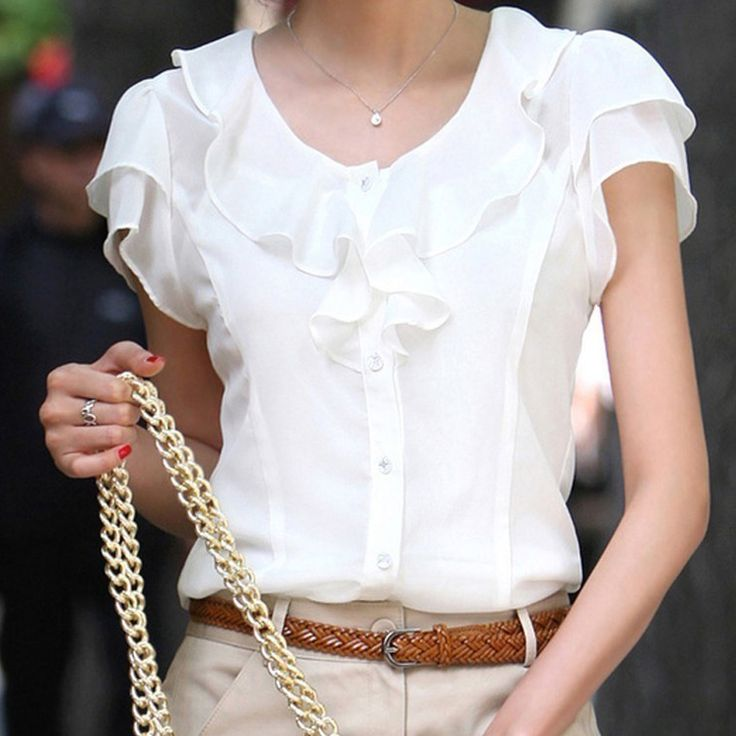 Best 25 office ladies ideas on pinterest cute i love for Cute shirts for 5 dollars