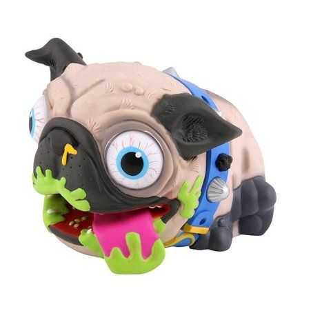 Low Prices on Best toys. Click now for free ...
