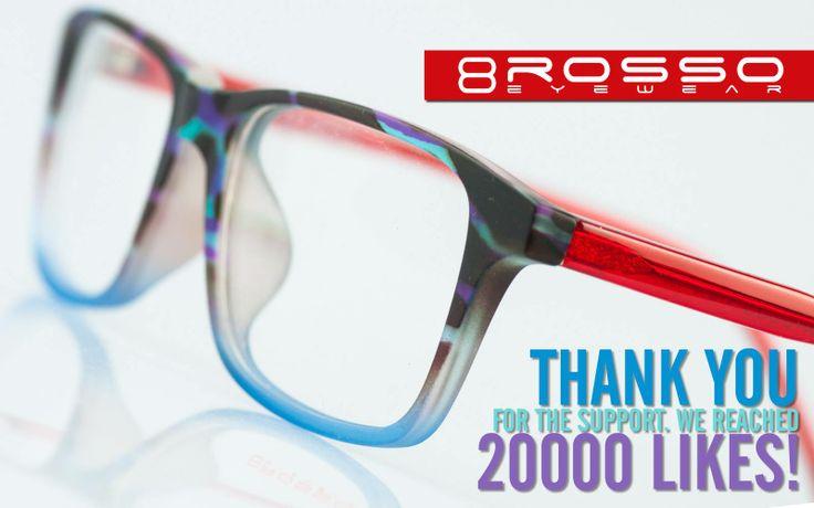THX 20000