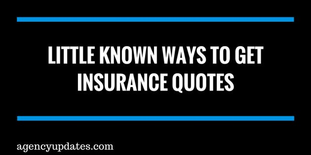 Do Home Insurance Agents Check For Updates On Your Home