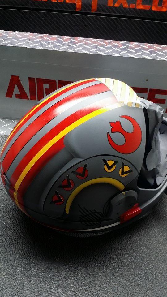 Capacetes para motociclistas geeks!   Nerd Da Hora                                                                                                                                                                                 Mais