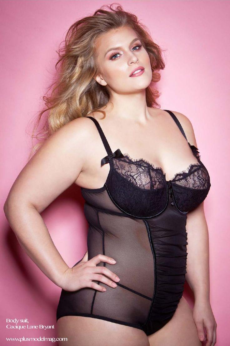 629 parasta kuvaa gorgeous plus size lingerie 1