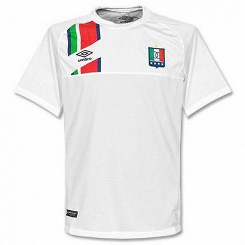 Camiseta del Once Caldas Primera 2015-2016 baratas