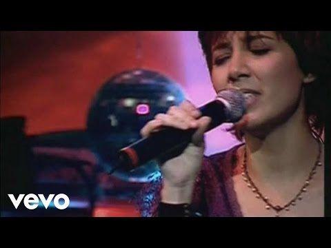 Marjorie Estiano - Você Sempre Será - YouTube