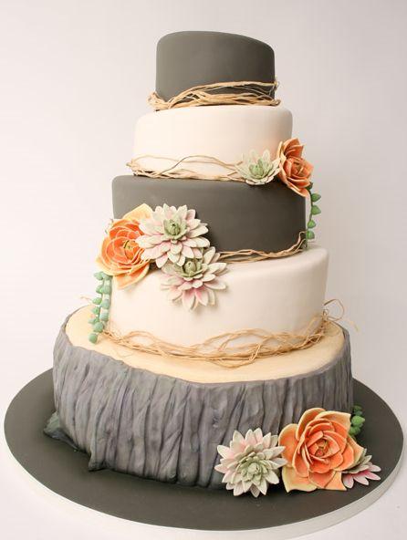 103 best baltimore wedding cakes images on pinterest. Black Bedroom Furniture Sets. Home Design Ideas
