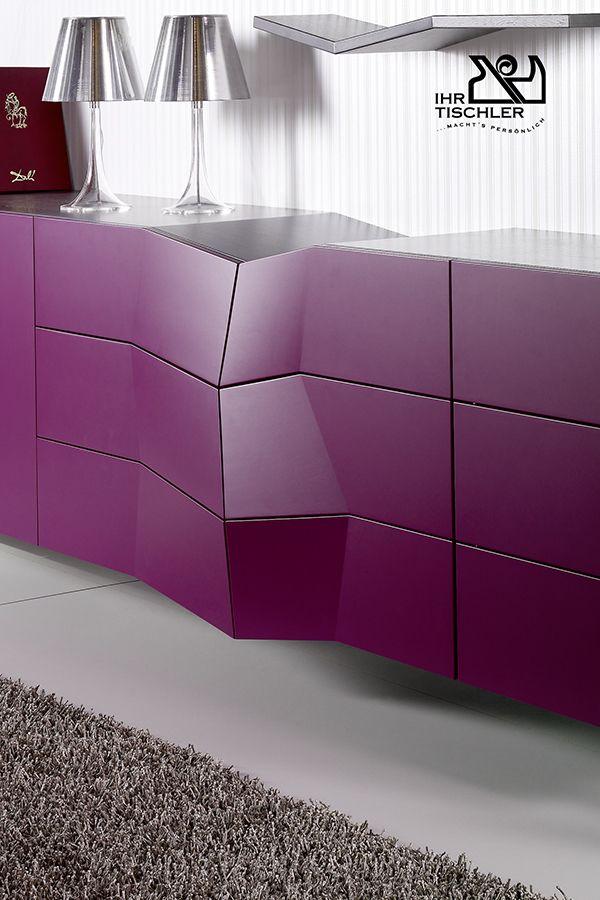 Moderne Doppelbett Ideen 36 Designer Betten Markanten Namen. die ...