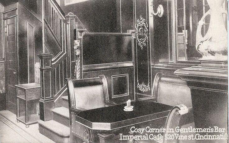 Imperial Cafe-cozy corner.jpg (1073×673)