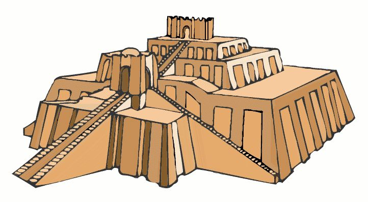 MrDonn.org - Ancient History Lesson Plans and Classroom Ideas