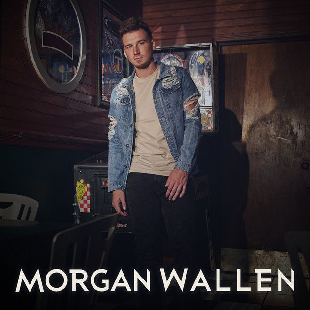 Little Rain By Morgan Wallen Was Added To My Discover Archive Playlist On Spotify Florida Georgia Line Country Singers Country Music