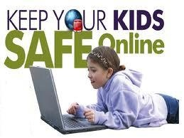 Internet safety tips can be exploited also by teachers and administrators of public places with Internet access, such as libraries and Internet cafes.