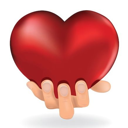 Al momento de morir donarias una parte de ti  para alguien que lo necesite?    Vida y Salud » Donación de órganos = donar vida