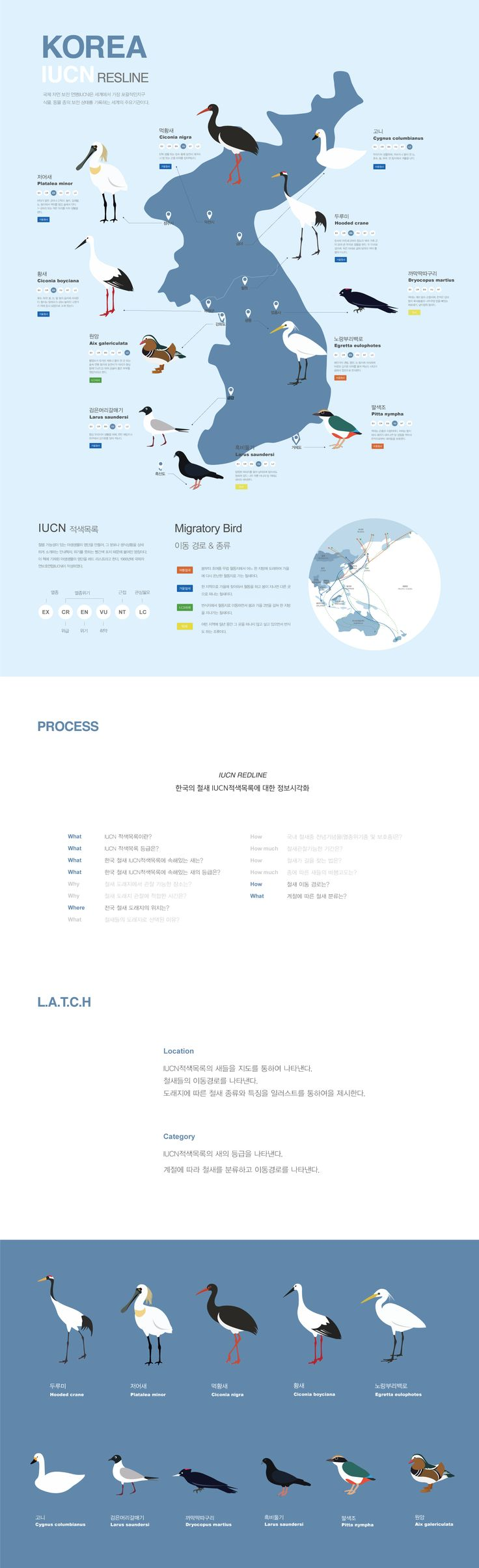 Cho YeJi │ Information Design 2015│ Major in Digital Media Design │#hicoda │hicoda.hongik.ac.kr