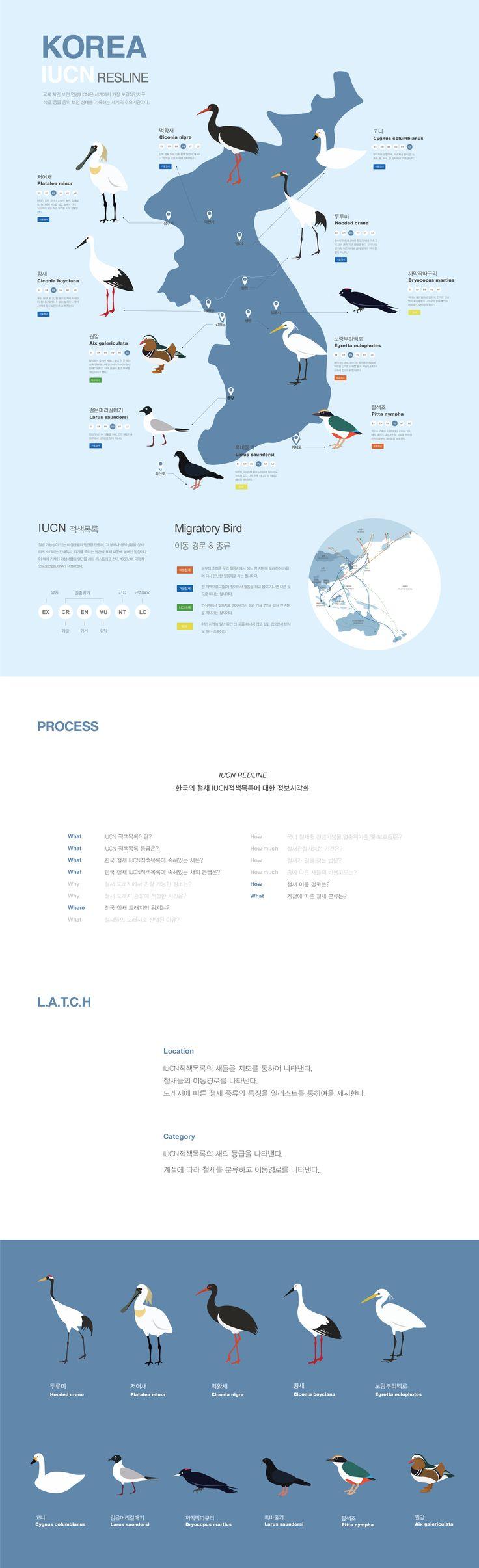 Cho YeJi │ Information Design 2015│ Major in Digital Media Design │#hicoda │hicoda.hongik.ac.kr